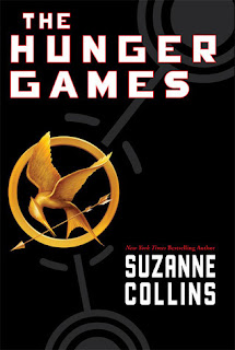 https://www.goodreads.com/book/show/2767052-the-hunger-games
