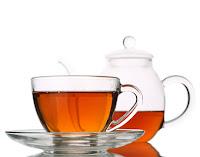 Pancreatitis Tea