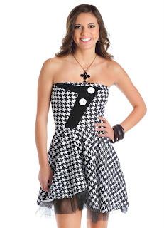 vestido_preto_e_branco_06