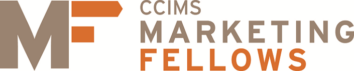 McCombs Marketing Fellows Blog