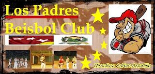 Sitio Web Padres de San Pedro