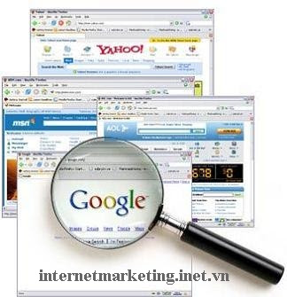 seo-website-qua-da-internet-marketing