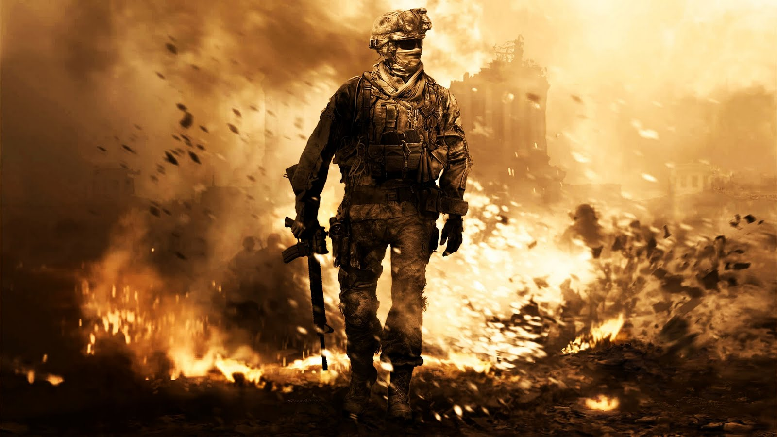 http://4.bp.blogspot.com/-RHEMCmhmJHQ/TjW3rKNg2dI/AAAAAAAAAJs/8HFcAt8f2lg/s1600/Call-Of-Duty-Modern-Warfare-2-Burning-Widescreen-Wallpaper.jpg