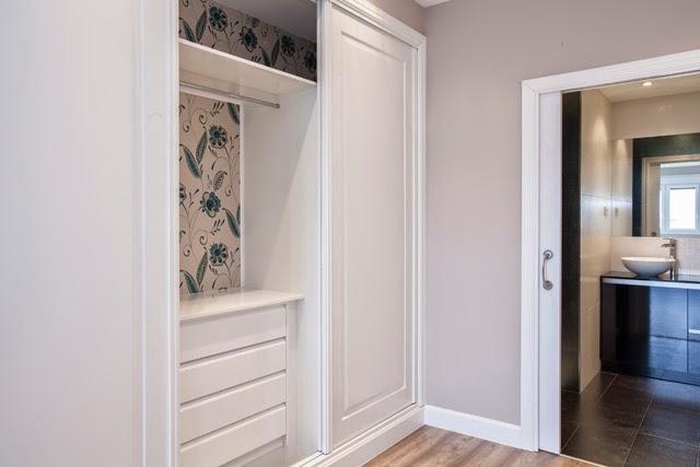 antes y después reforma integral decoración de interiores hermanas bolena