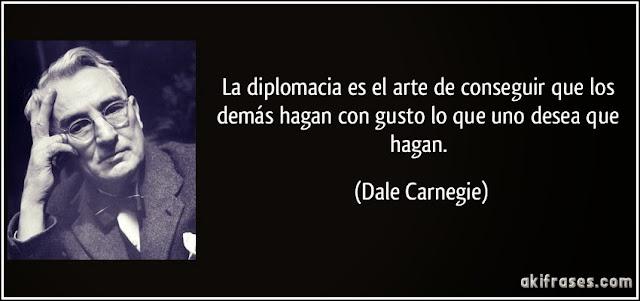 diplomacia,