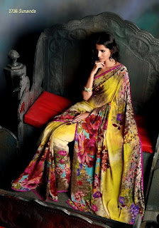 Traditional-Saree-Print