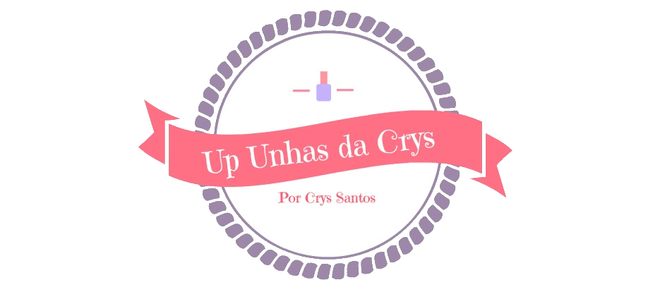 <center>UP Unhas da Crys</center>