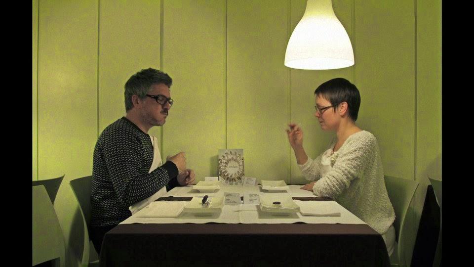 http://vimeo.com/83313136
