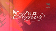 To connect with Dulce Amor