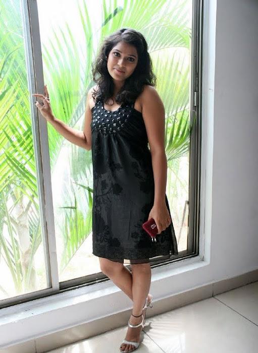 model bhargavi unseen pics