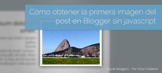 blogger thumbnail