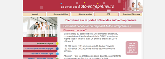 bpo managers  5 sites incontournables pour devenir auto