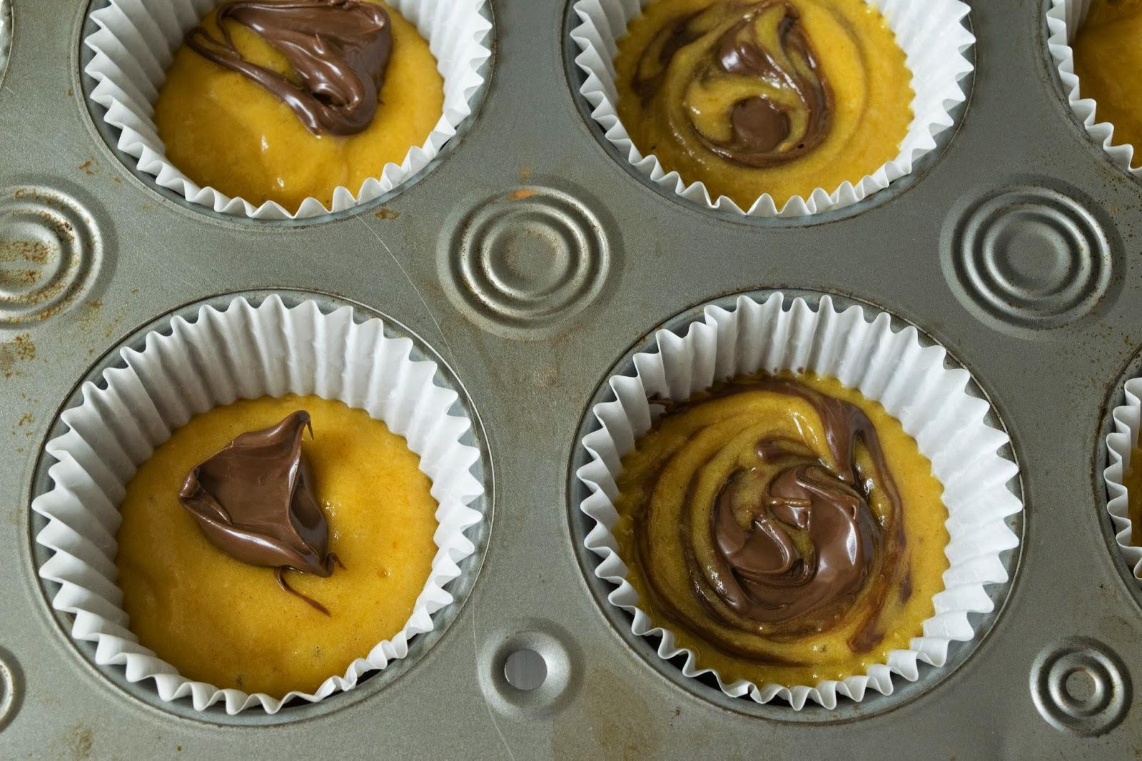 Pumpkin%2Bchocolate%2Bswirl%2Bmuffins37.jpg