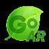 برنامج تسجيل الاسماء بالصوت بدون لوحة كتابة للاندرويد  Arabic for GO Keyboard - Emoji Download