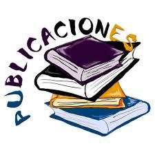 Publicaciones - Documentación