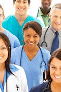 . Graduates of the University of Pennsylvania Nursing School saw .