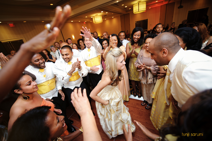 bcgevents: Gorgeous Ethiopian Fusion Wedding!!