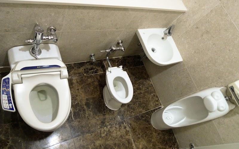 martin k lling 39 s japan notizen v ter und s hne kindgerechte toiletten. Black Bedroom Furniture Sets. Home Design Ideas
