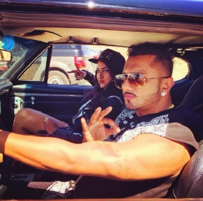 Stardom - Yo Yo Honey Singh, Lil Golu And Mansheel Gujral  - Song - Lyrics - Desi Kalakaar | MP3 VIDEO DOWNLOAD