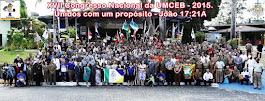 UMCEB 2015