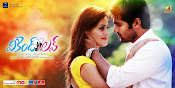 Weekend Love Movie Wallpapers and Posters-thumbnail-7