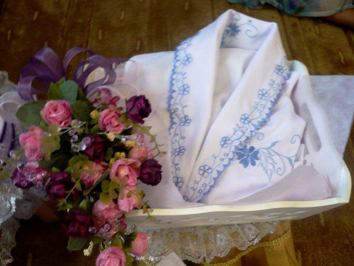 Welcome to Wawachubbies wedding gift decoration and hantaran ...