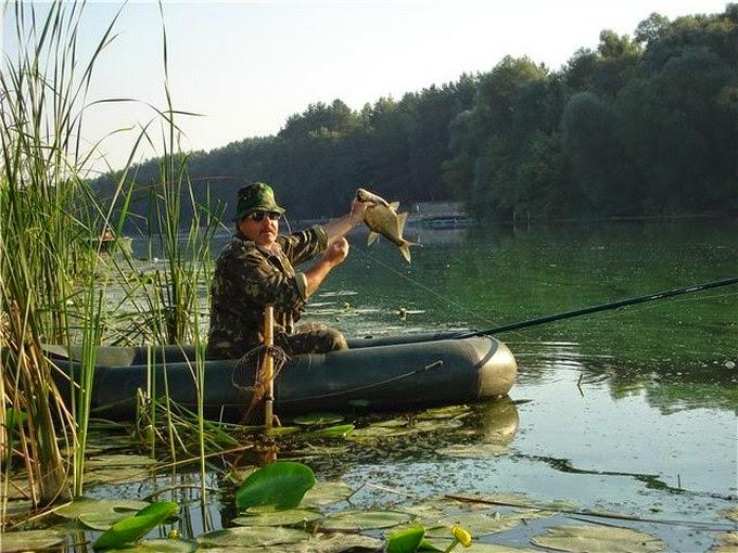 дети ходили на рыбалку и поймали 27 карасей окуней в 3 раза меньше
