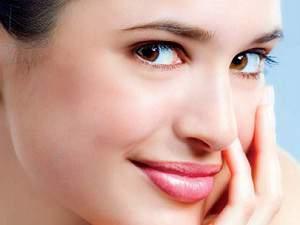 5 Khasiat Bawang Putih untuk Perawatan Wajah