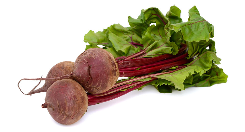 how to eat beetroot for weight loss