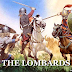 Barbarians - The Lombards
