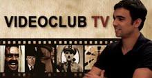 Programas Tv de Pablo Conde