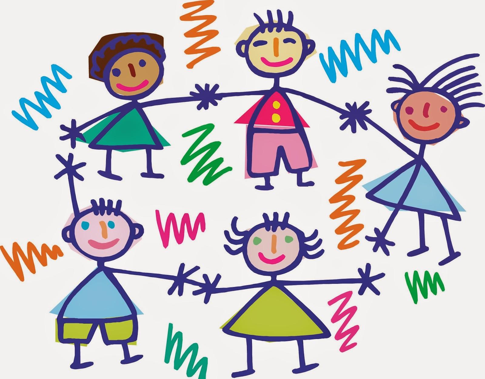Gambar Kartun Lucu Keluarga Terbaru Top Gambar