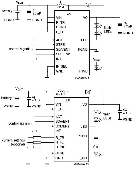 various diagram ssl3250a photo flash led driver electronic diagram rh variousdiagram blogspot com