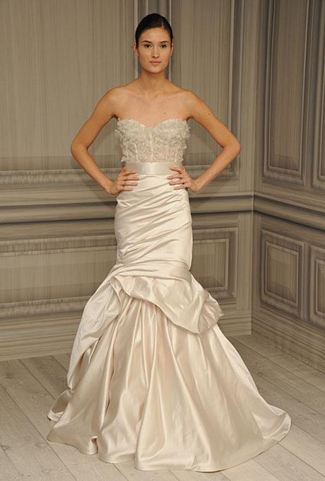 wedding dresses 2013