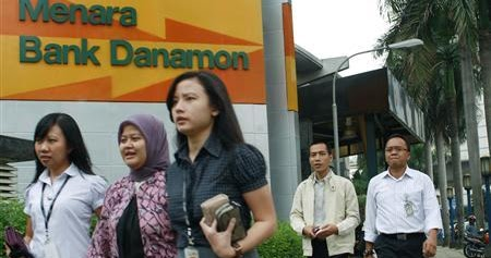 Lowongan Kerja Bank Danamon 2013 Penempatan Cirebon