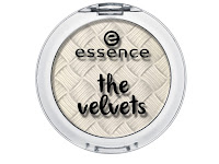 the velvets essence