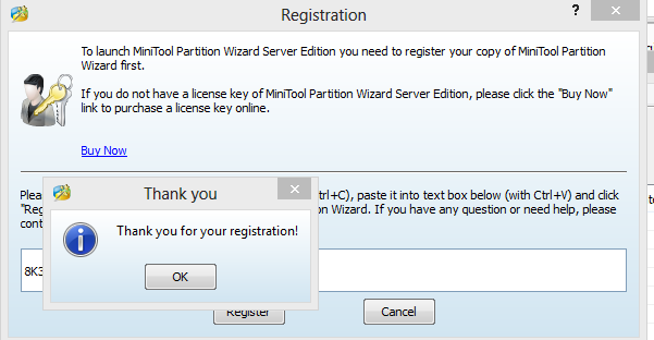 Minitool Partition Wizard Server Edition Full Version. seguros been been hours garantia well Were