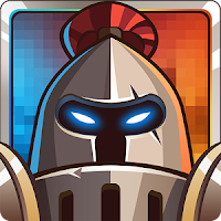 Download Castle Defense 1.6.3 APK for Android