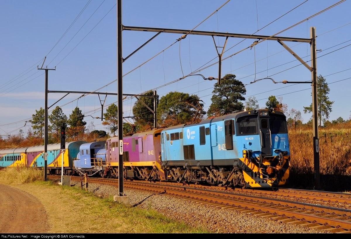 RailPictures.Net (76)