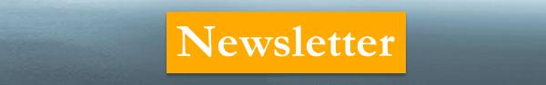 Vuoi ricevere la Newsletter di TRACCE CAHIERS D'ART ?