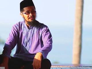 Ustad. Dr. Muhammad Arifin Badri, MA.