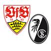 Live Stream VfB Stuttgart - SC Freiburg