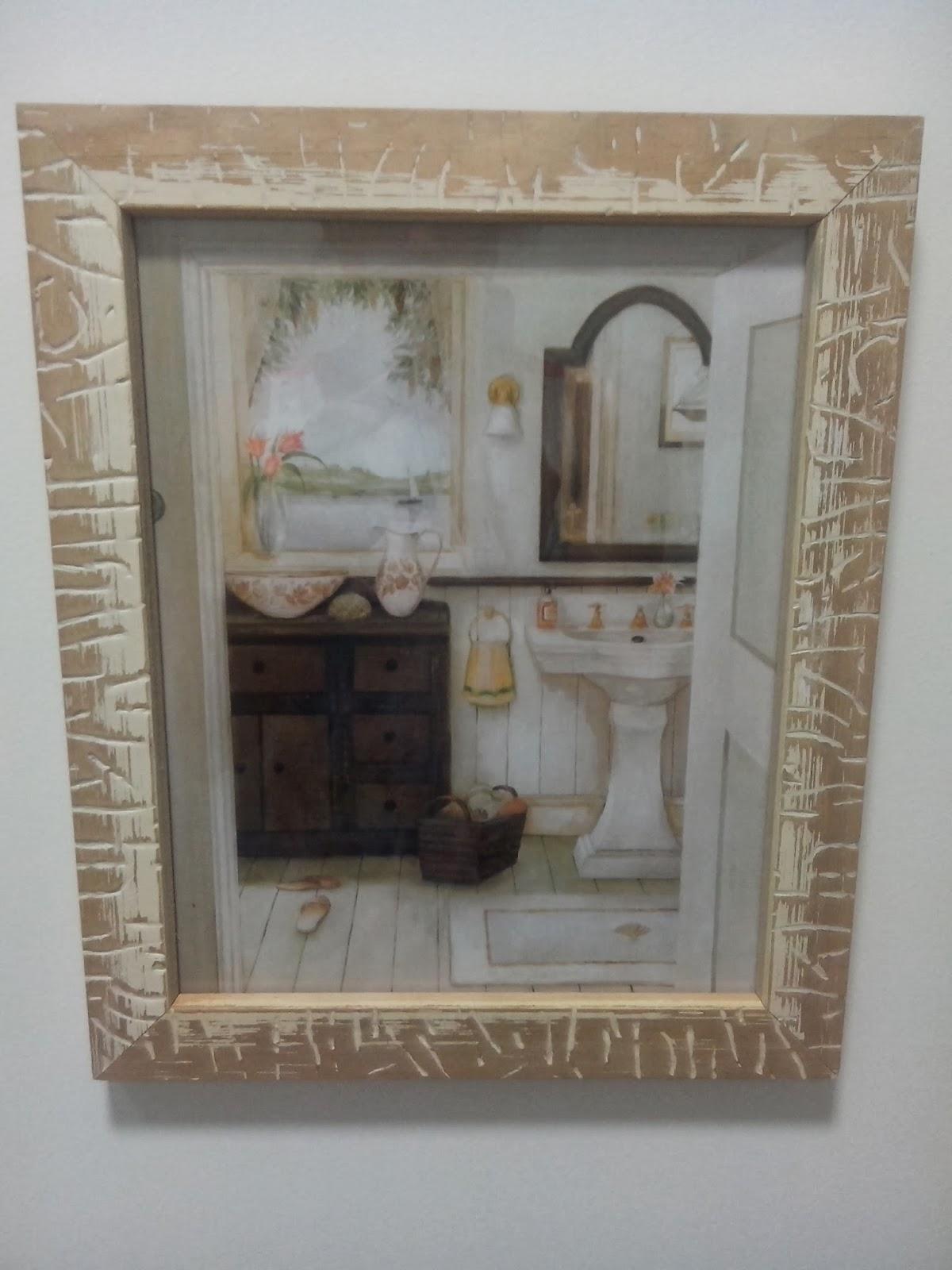 de banheiro leroy merlin:Reforma do meu apê: Comprinhas para  #776954 1200x1600 Balança De Banheiro Leroy Merlin