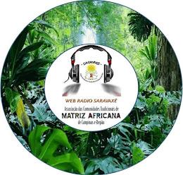 Radio Saravaxé - Armac