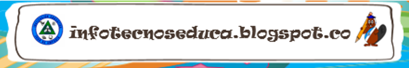 INFOTECNOS EDUCA
