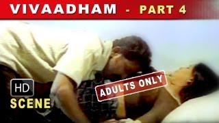 Reshma Hot Malayalam Mallu Adult Sexy 18 + Movies Online