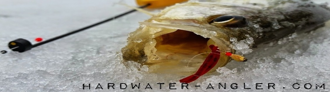 Hardwater-Angler.com