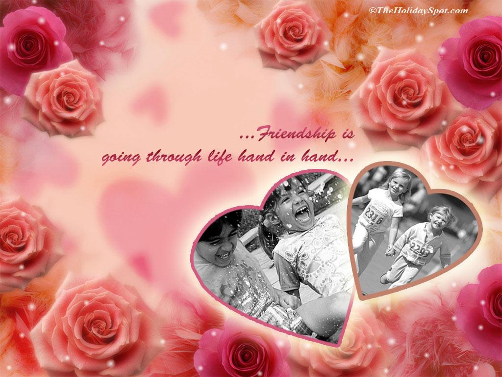 http://4.bp.blogspot.com/-RHdzu_J55mY/UBq1scxqchI/AAAAAAAAGtg/0Ro0cN0U1Vs/s1600/Friendship-Day-photo-3.jpg