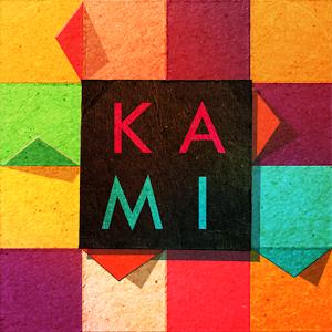 KAMI [Full] v1.0.10