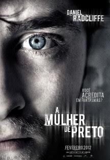 FILMESONLINEGRATIS.NET A Mulher de Preto